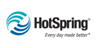 600x400-hot-spring-spas-logo-1