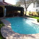 Pool new19